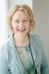 Anja Nieuwold